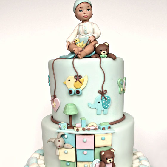 la-belle-auore-cake-art-design-sugar-paste-course
