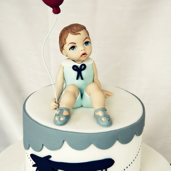 la-belle-aurore-cake-art-design-1