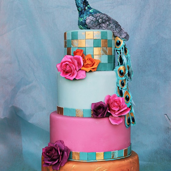 la-belle-aurore-cake-art-design-3