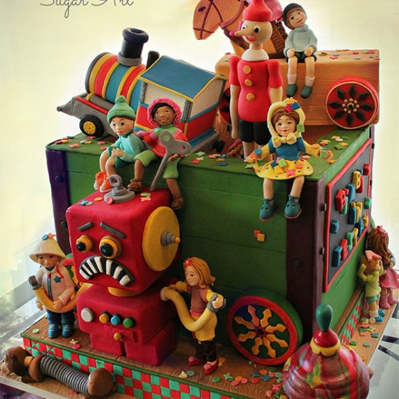 la-belle-aurore-cake-art-design-4