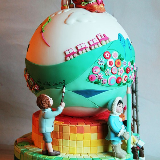 la-belle-aurore-cake-art-design-5