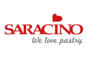 sponsor-saracino-we-love-pastry