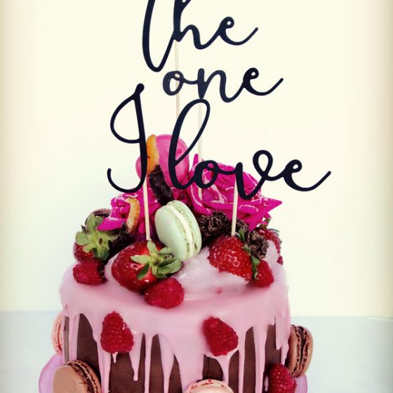 belle-aurore-cake-art-design-the-one-i-love
